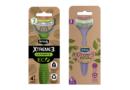 Edgewell Personal Care lanza gama de productos elaborados con material reciclado