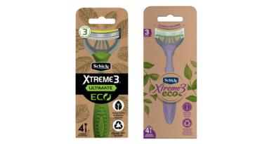 Productos elaborados con material reciclado que pueden hacer tu rutina de cuidado personal eco amigable