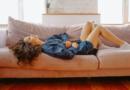 Clínica INDISA y Huawei destacan los beneficios de monitorear el ciclo menstrual