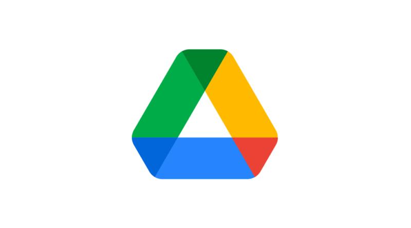 Cuatro pasos fundamentales para optimizar el almacenamiento en Google Drive