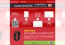 Participa en Huawei University Alliance Contest y gana increíbles premios