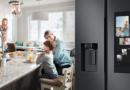 Descubre por cuáles electrodomésticos apostar para ahorrar energía y ayudar al Planeta