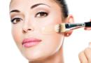 Cómo elegir la base de maquillaje correcta según el tipo de piel