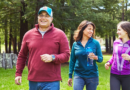 Fitbit comparte estas 4 prácticas de cuidado personal con las que tendrás una mejor salud, felicidad y bienestar