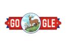 Google se une a las celebraciones de Fiestas Patrias con un doodle