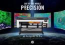 HP presenta las nuevas impresoras DesignJet, dando a los usuarios la capacidad de cumplir con las entregas más apremiantes