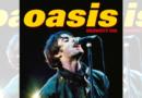 El icónico concierto de Oasis en Knebworth 1996 llega en exclusiva a Paramount+