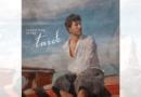 Sebastián Yatra comparte su nueva balada íntima 'TARDE'
