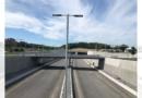 Iluminación LED de Signify aumentará la seguridad vial y mejorará la experiencia de conducción en uno de los túneles de carretera más largos de Europa