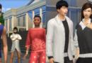 Descubre más versiones de ti mismo con «Temporada del Yo» de Sims 4